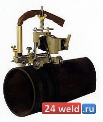 Cg2-11d инструкция - фото 8