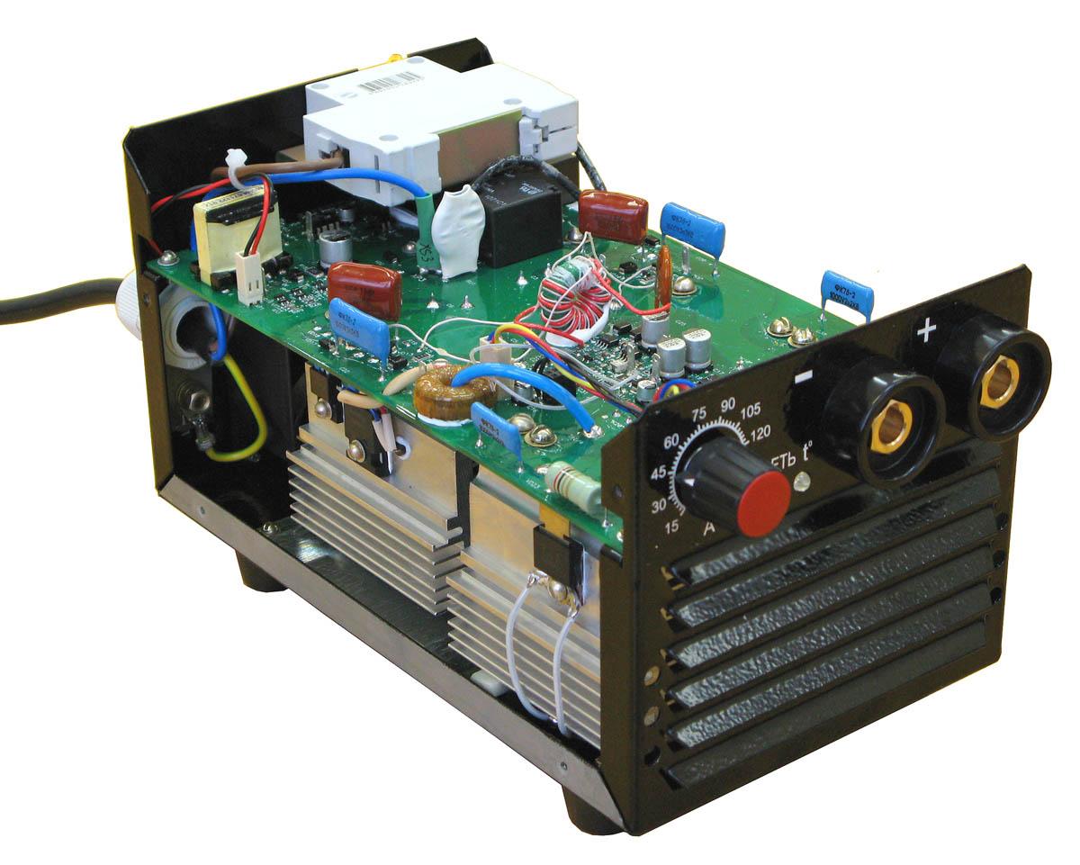 Сварочные аппараты форсаж аргон стабилизаторы напряжения герц от элекс