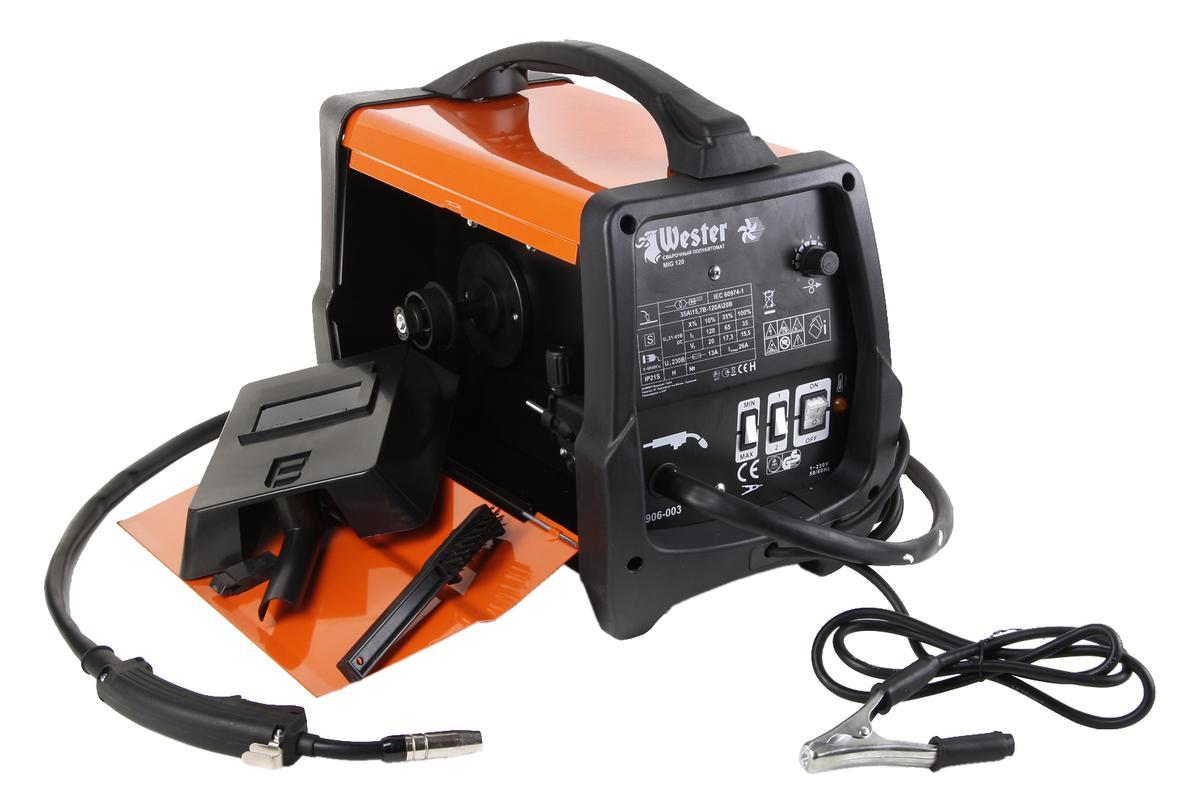 Сварочный аппарат 120а импульсный стабилизатор тока напряжения и