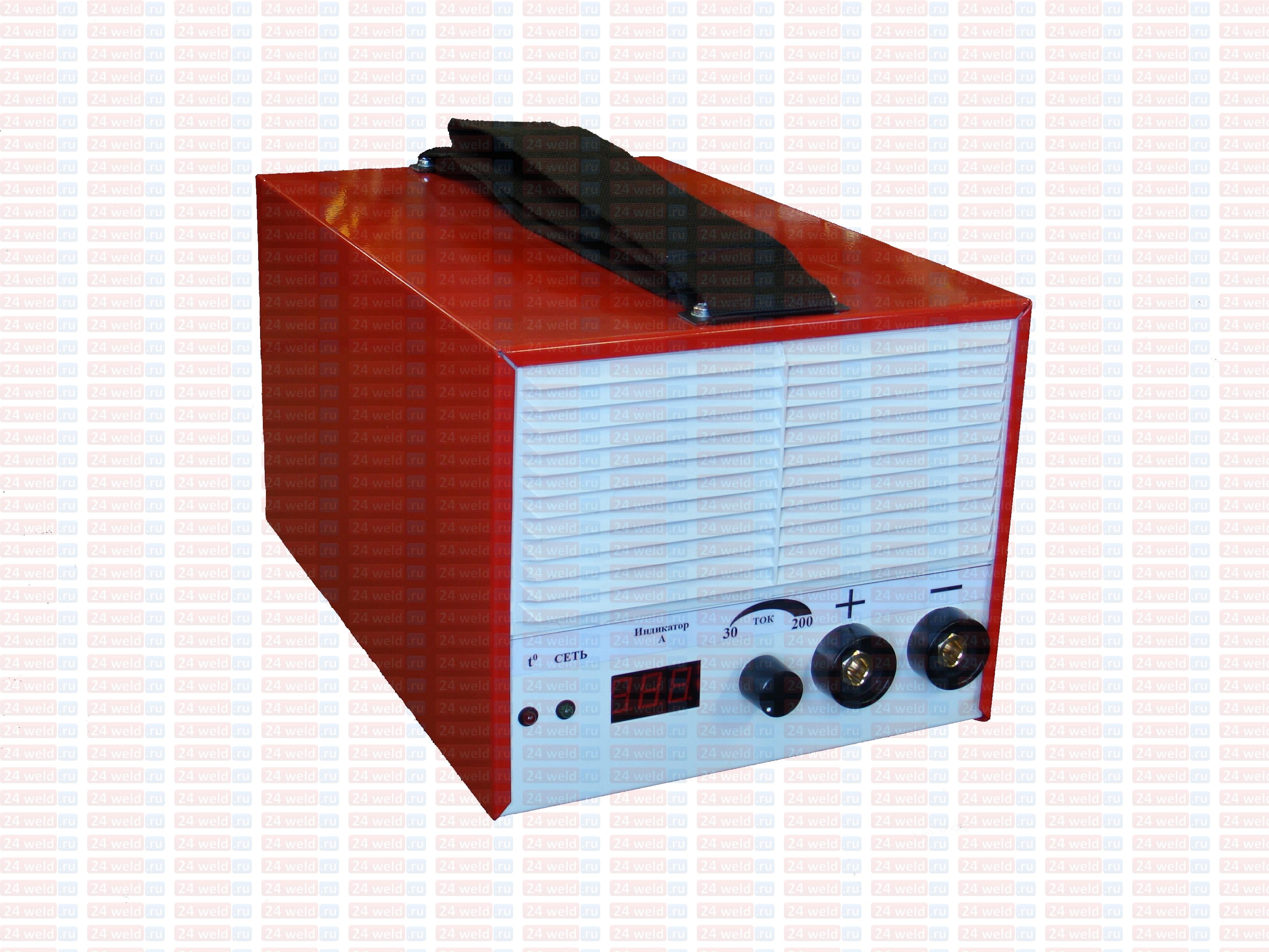 Сварочный аппарат страт производство стабилизатор напряжения пятивыводные