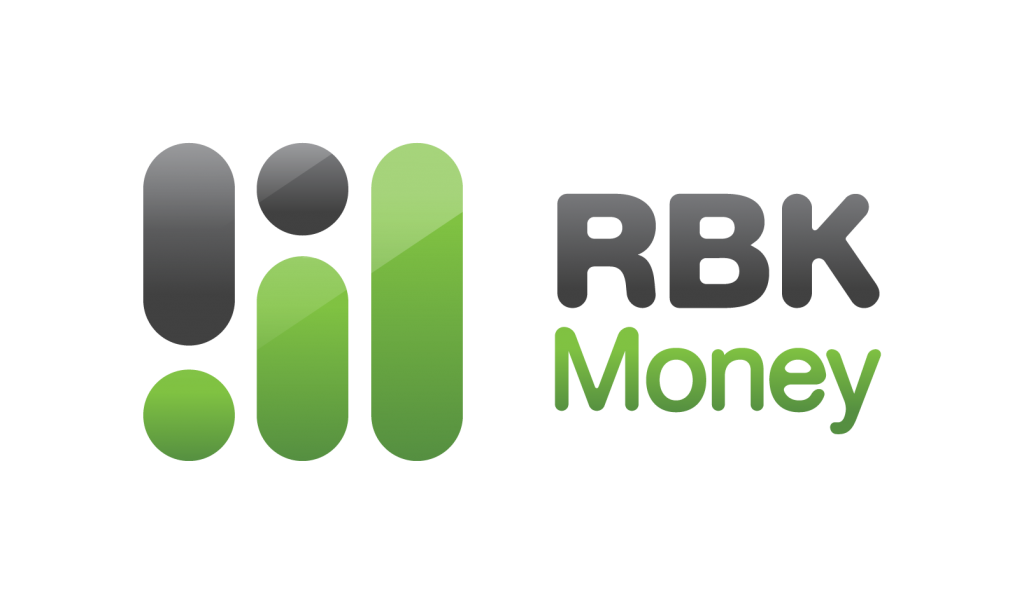 Логотип RBK Money 24weld.ru